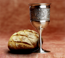 communion_elements_b (2)
