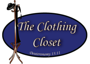 The_Clothing_Closet