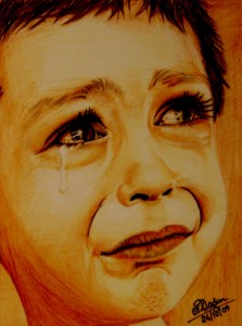 Crying_boy