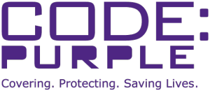 CP_Logo_Purple_rv2
